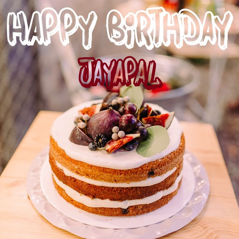 50 Best Birthday Images For Jayapal Instant Download Wishiy Com Find images of happy birthday card. https wishiy com terms