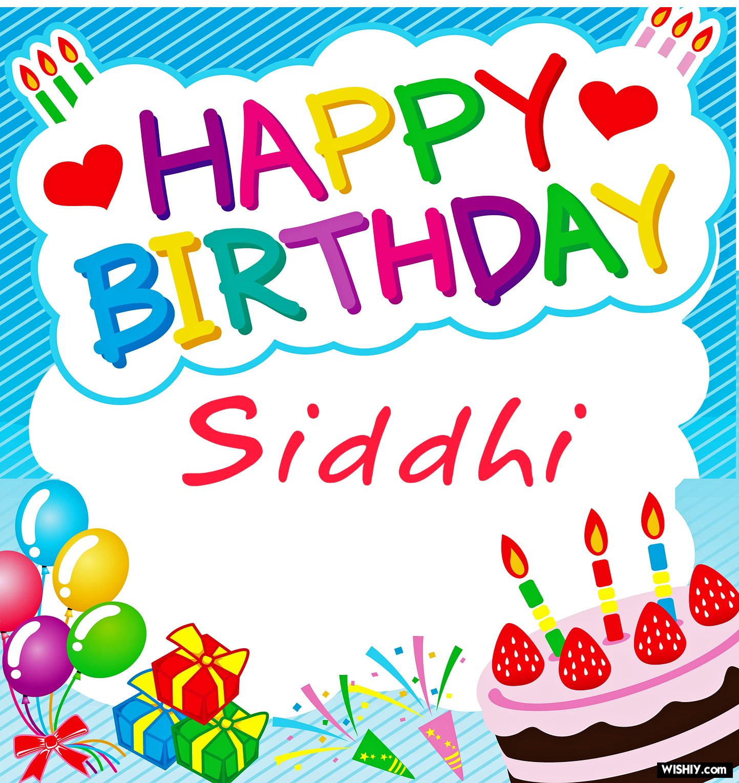 50 Best Birthday Images For Siddhi Instant Download 2021 Happy dhanteras 2019 siddhi arts pvt. https wishiy com terms
