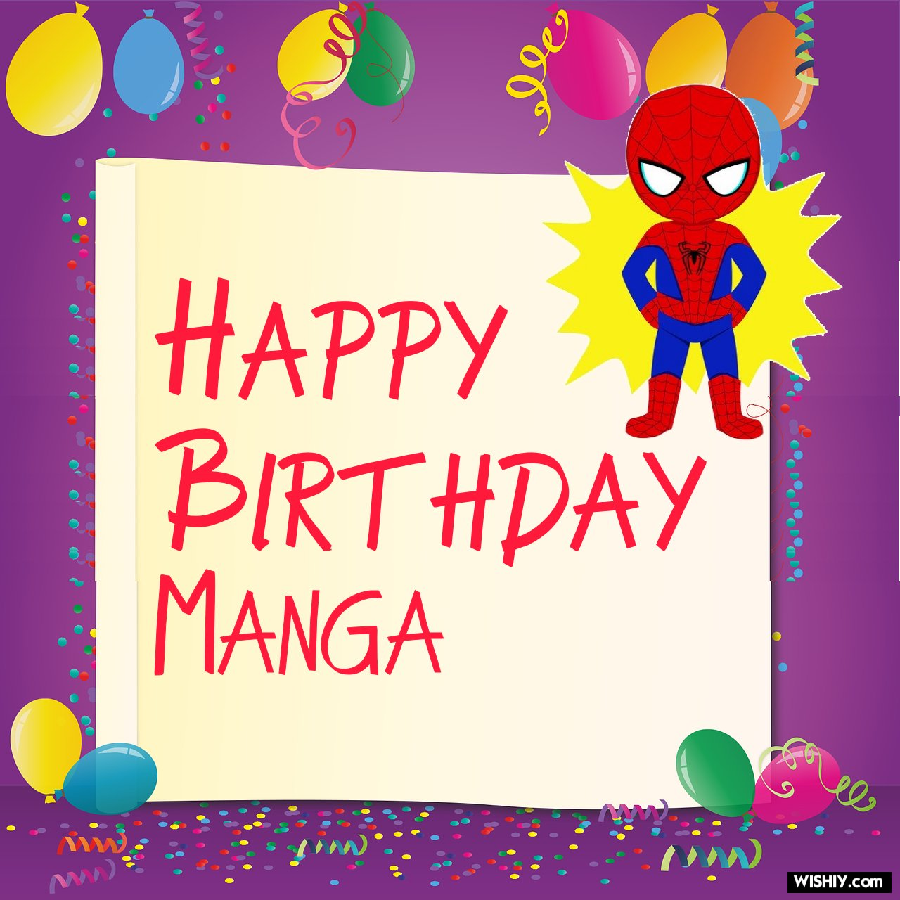 50 Meilleur Anniversaire Images Pour Manga Telechargement Instantane 2020